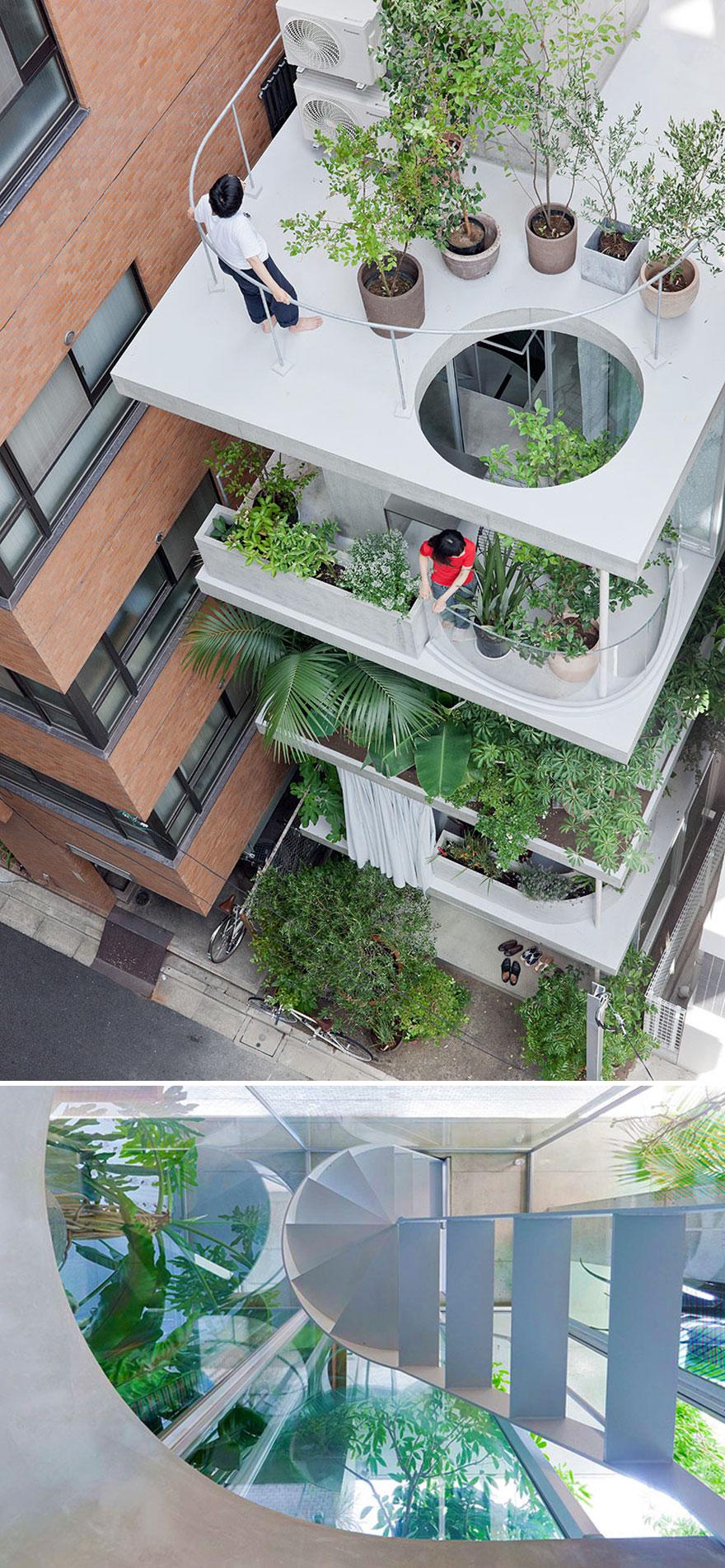architecture-moderne-japonaise-11