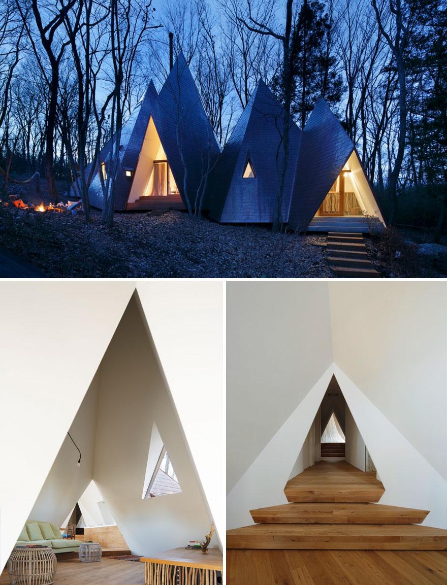 architecture-moderne-japonaise-12