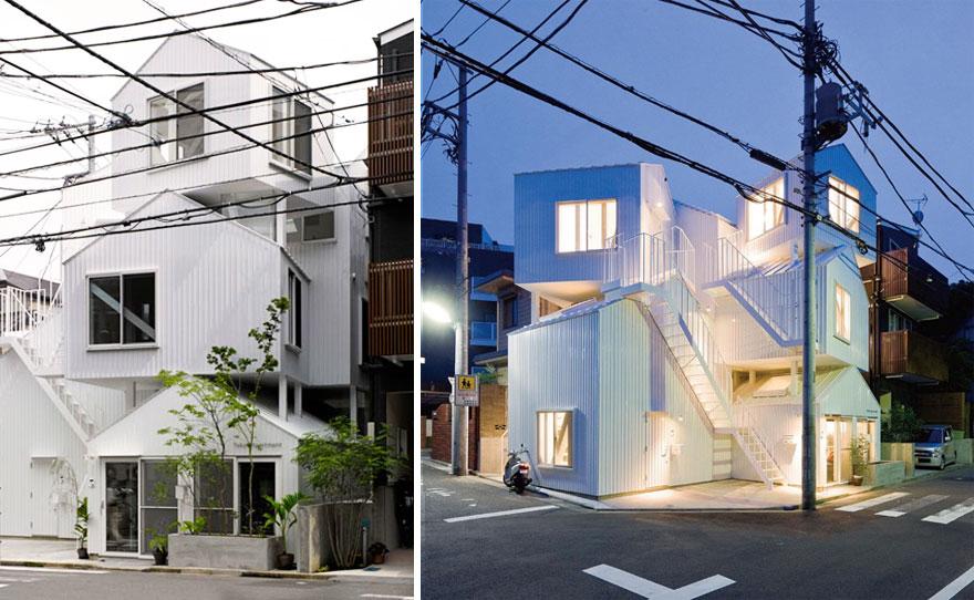 architecture-moderne-japonaise-13