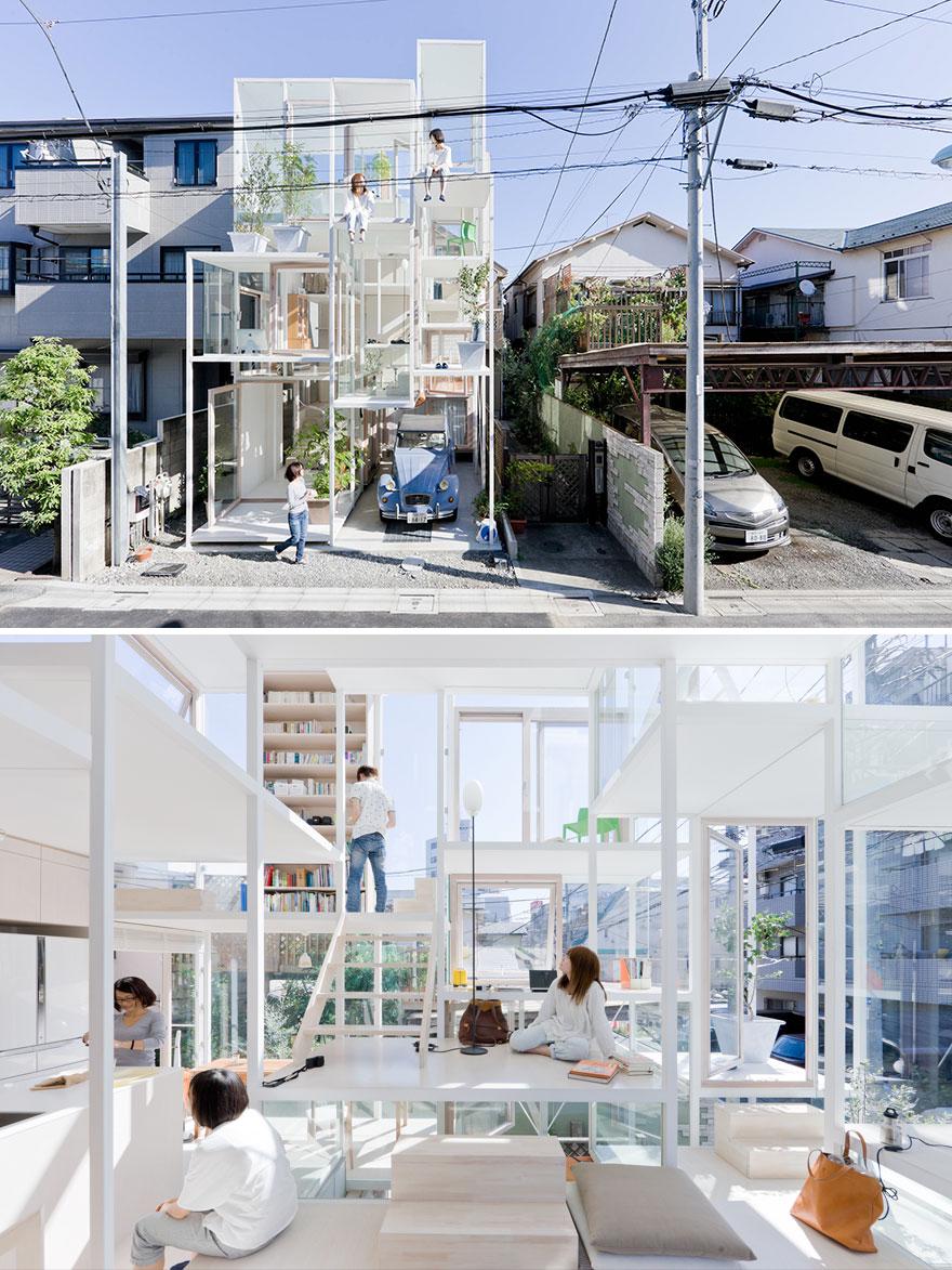 architecture-moderne-japonaise-15