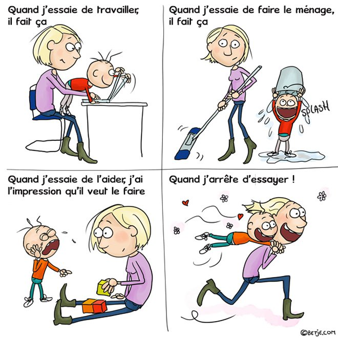 bandes-dessinees-parents-enfants-betje-04