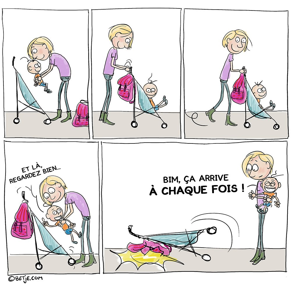 bandes-dessinees-parents-enfants-betje-08