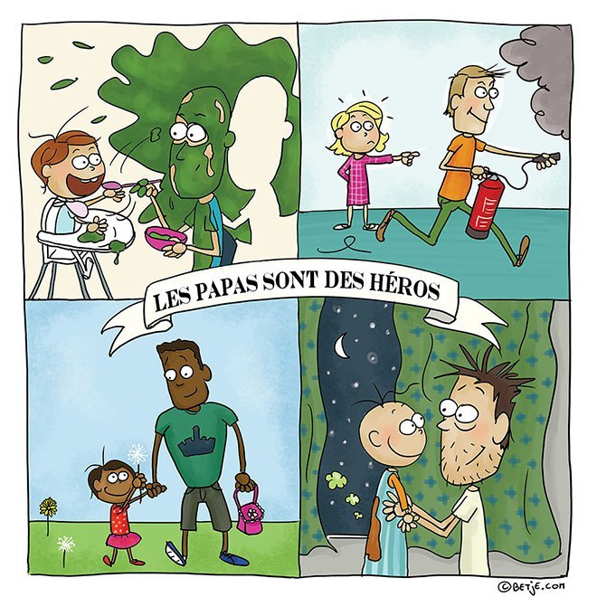 bandes-dessinees-parents-enfants-betje-11