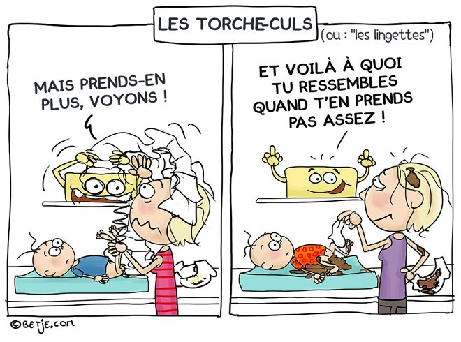 bandes-dessinees-parents-enfants-betje-12