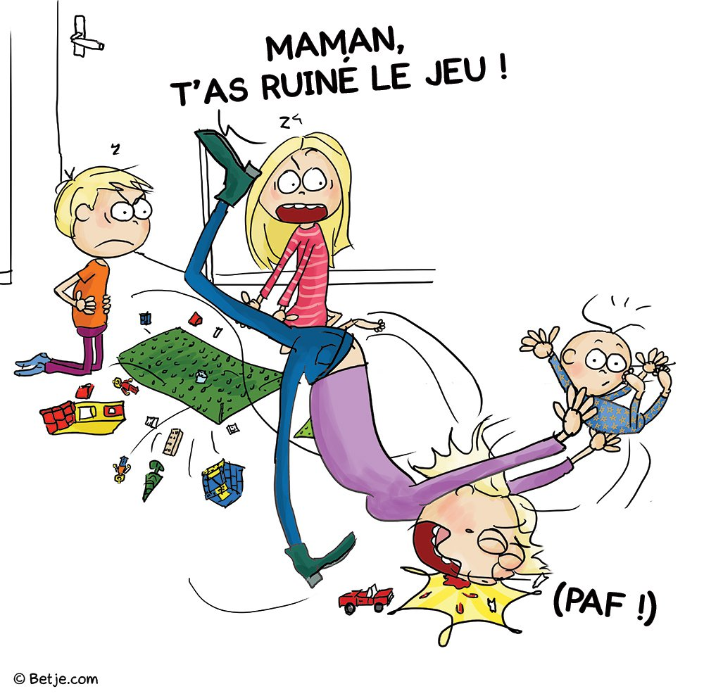 bandes-dessinees-parents-enfants-betje-14