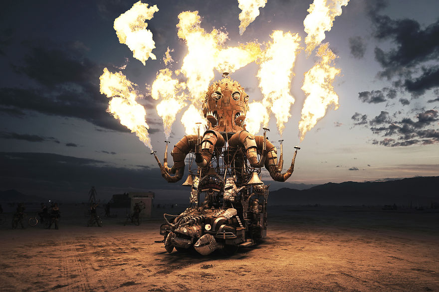 burning-man-vicktor-habchy-02
