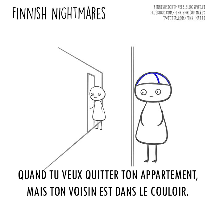 cauchemars-finlandais-introvertis-01-new