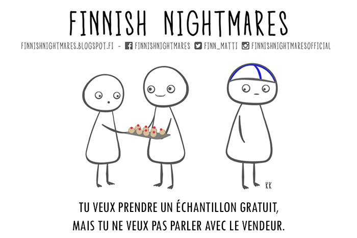 cauchemars-finlandais-introvertis-02-new