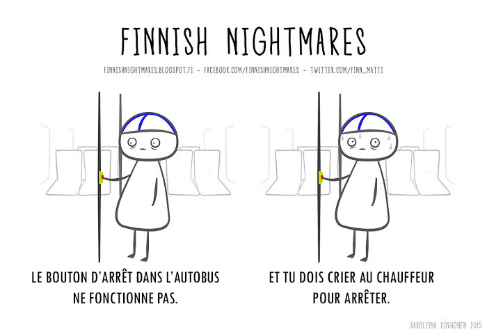 cauchemars-finlandais-introvertis-04-new