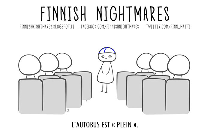 cauchemars-finlandais-introvertis-05-new