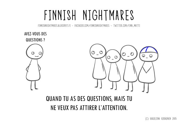 cauchemars-finlandais-introvertis-08-new