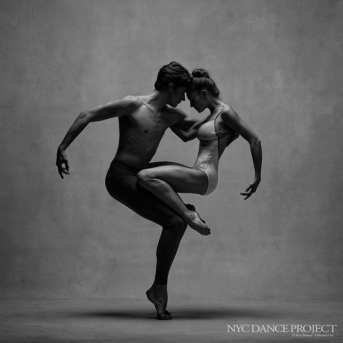 danseurs-nyc-dance-project-11