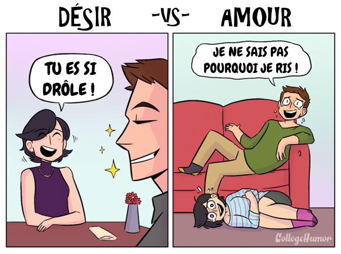 desir-vs-amour-04-new