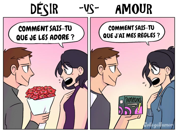 desir-vs-amour-05-new