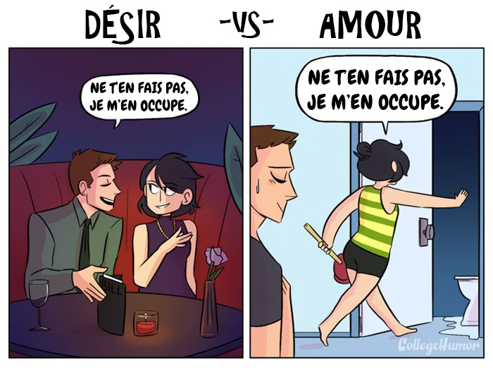 desir-vs-amour-07-new