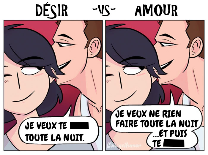 desir-vs-amour-08-new