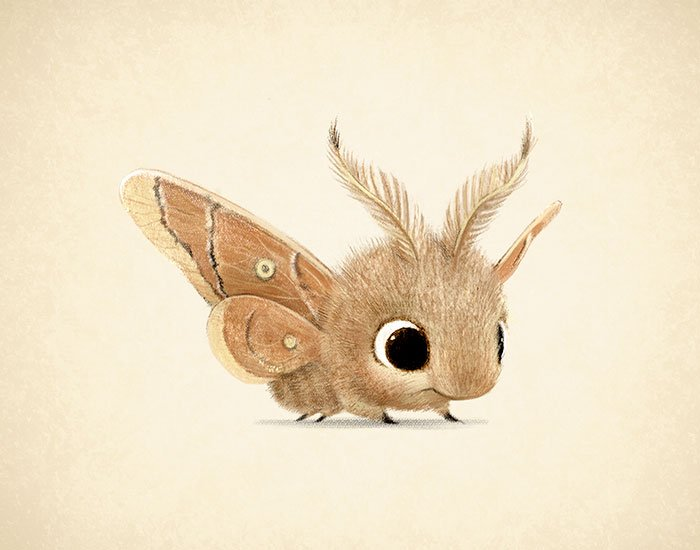 dessins-animaux-insectes-syndey-hanson-07