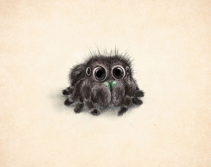 dessins-animaux-insectes-syndey-hanson-09