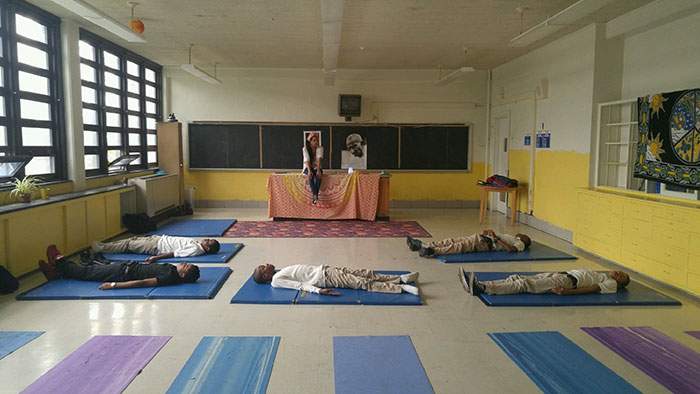 ecole-retenue-meditation-04