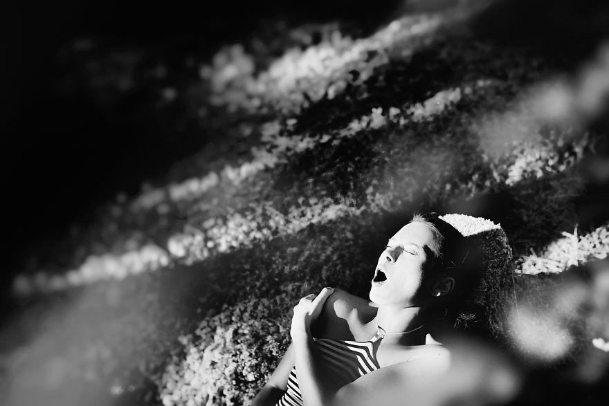 femmes-plaisir-physique-07