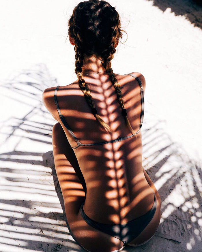 photographie-ombres-01