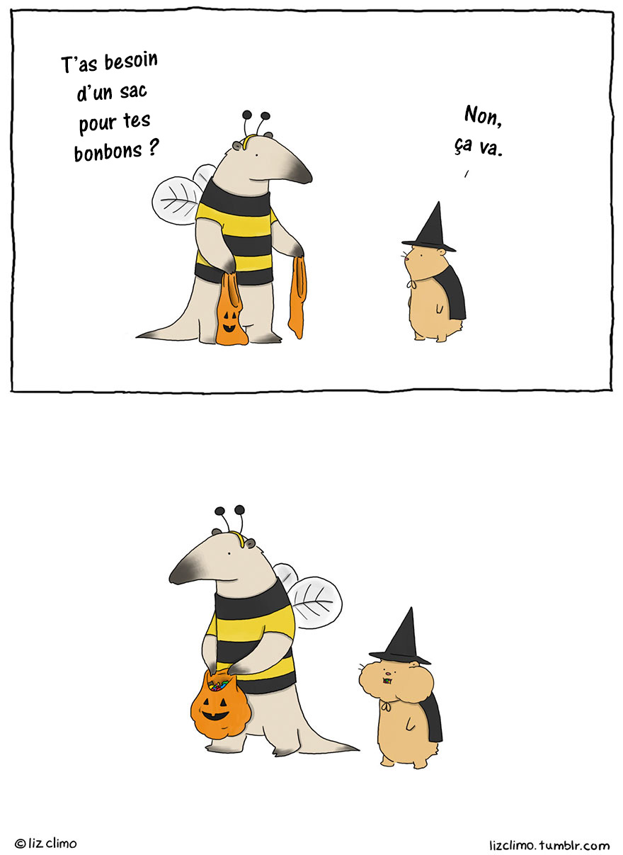 animaux-halloween-liz-climo-05-new