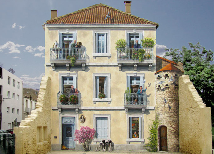 art-de-rue-edifices-04