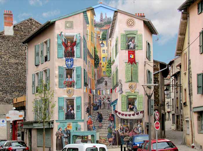 art-de-rue-edifices-06