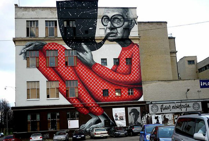 art-de-rue-edifices-20