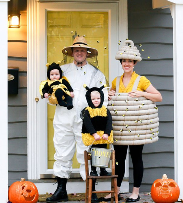 costumes-halloween-parents-enfants-12