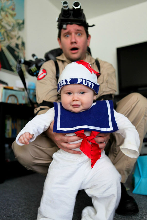 costumes-halloween-parents-enfants-15