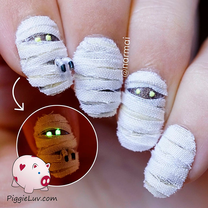 decorations-ongles-halloween-02