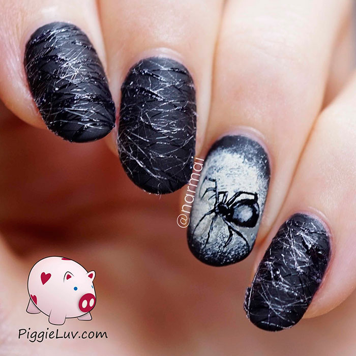 decorations-ongles-halloween-03
