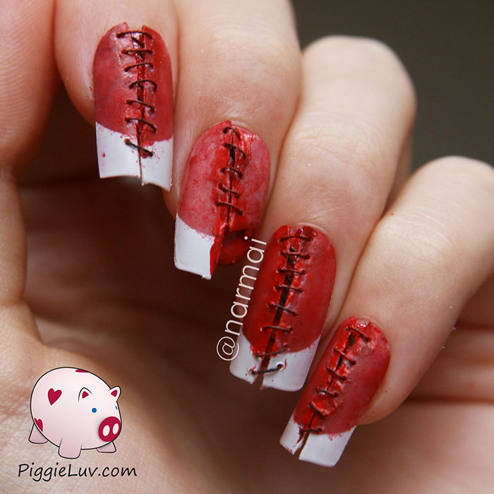 decorations-ongles-halloween-04