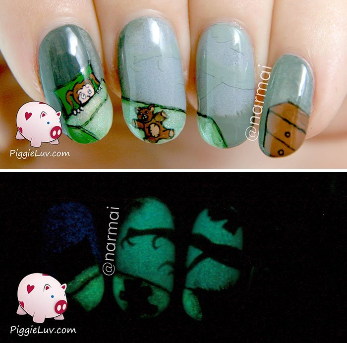 decorations-ongles-halloween-05