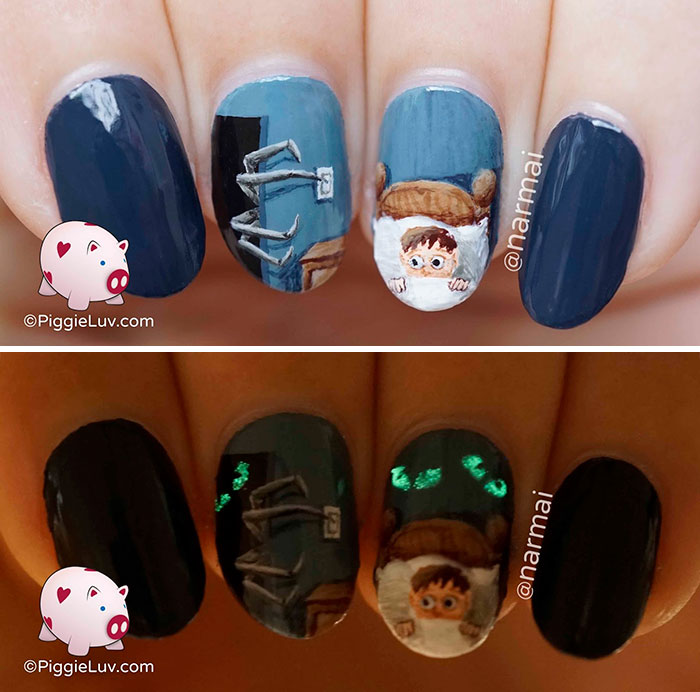 decorations-ongles-halloween-06