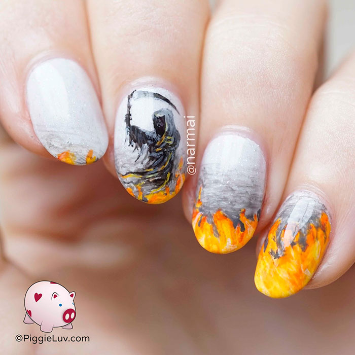 decorations-ongles-halloween-07