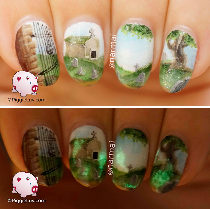 decorations-ongles-halloween-09