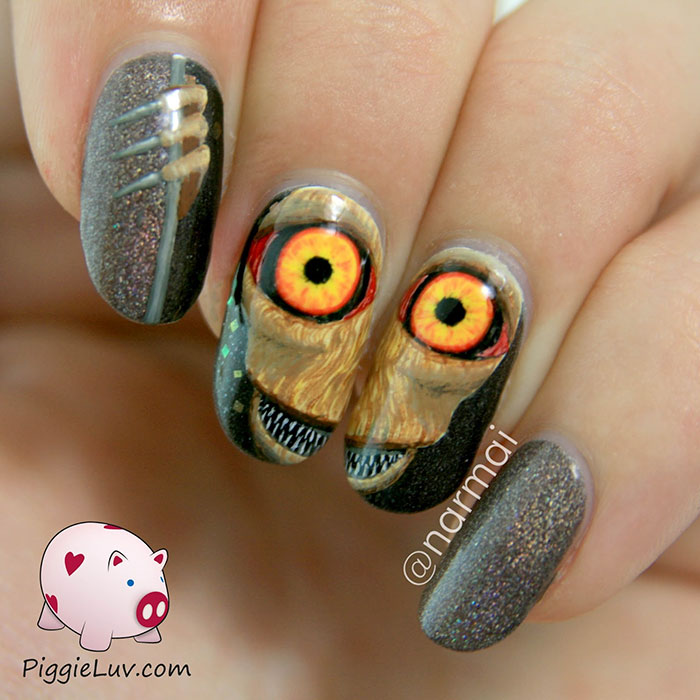 decorations-ongles-halloween-10