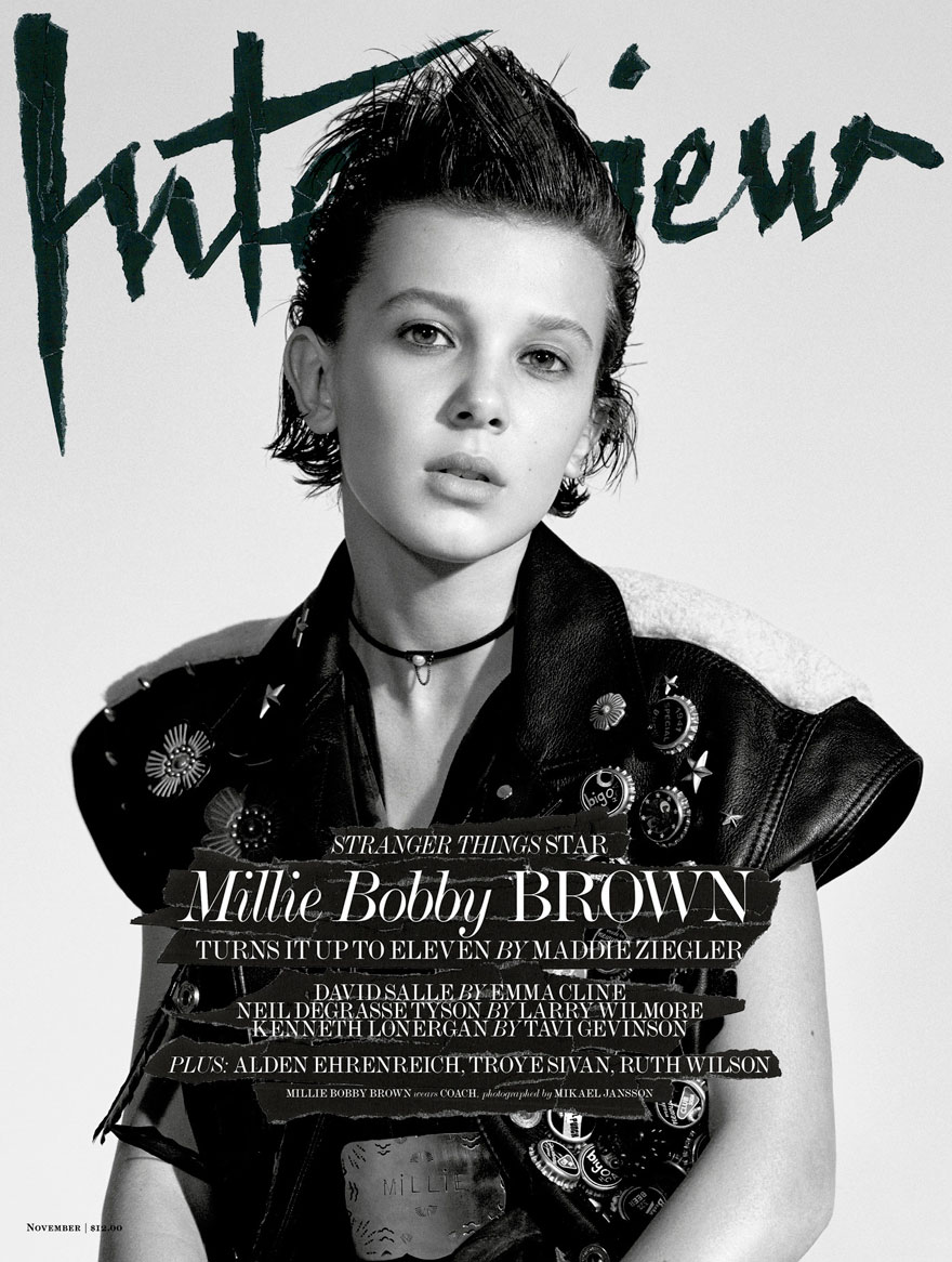 eleven-stranger-things-millie-bobby-brown-10