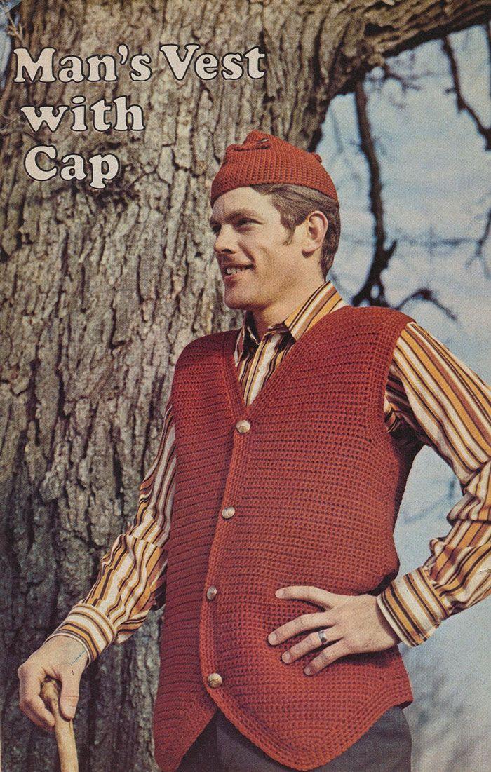 29 raisons pour lesquelles les vêtements pour hommes des années 1970 ne doivent jamais revenir à la mode