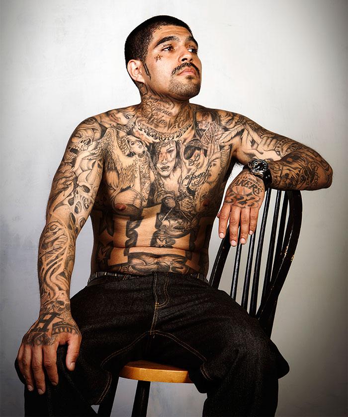 anciens-membres-gangs-avec-sans-tatouages-03