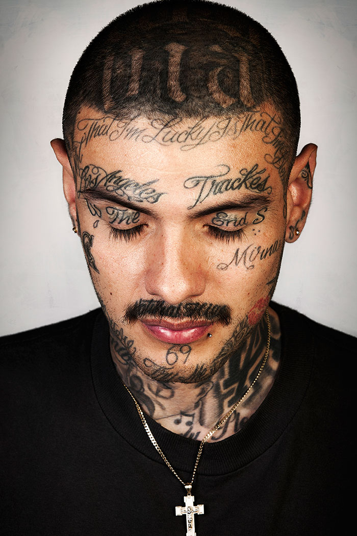 anciens-membres-gangs-avec-sans-tatouages-09