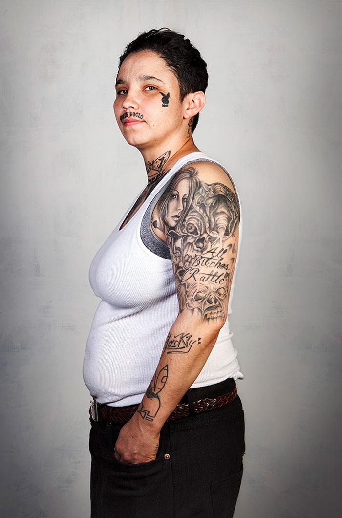 anciens-membres-gangs-avec-sans-tatouages-11-01