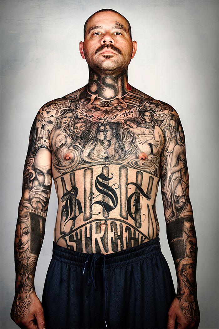 anciens-membres-gangs-avec-sans-tatouages-15
