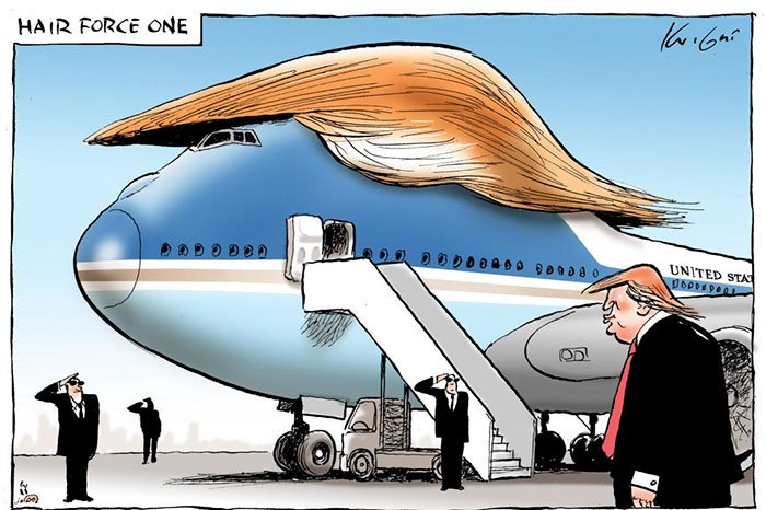 caricature-donald-trump-president-05