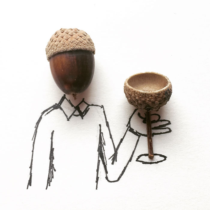 illustrations-objets-quotidien-kristian-mensa-11