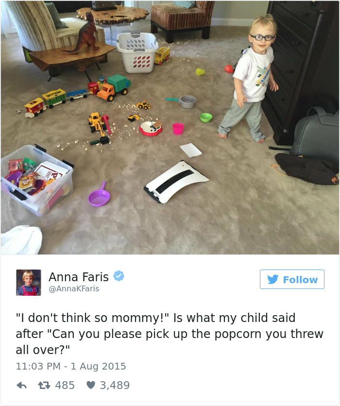 tweets-parents-celebrites-enfants-12