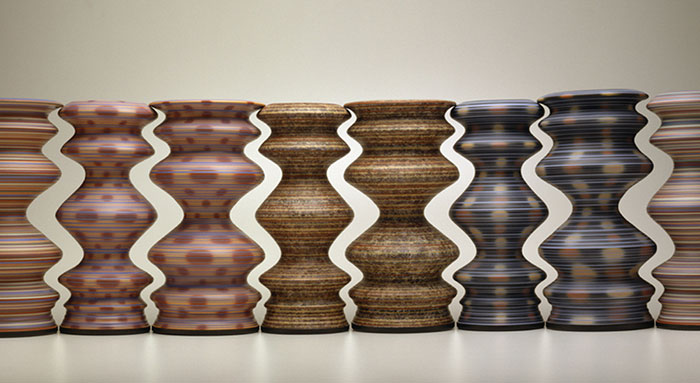 vases-illusion-optique-greg-payce-03