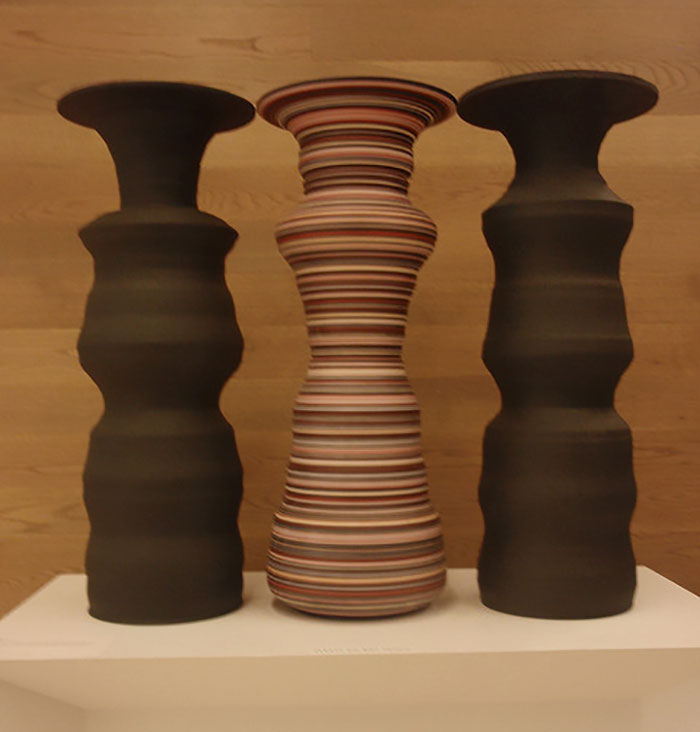 vases-illusion-optique-greg-payce-05